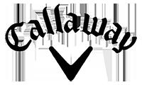 gallway