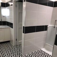 Athenaeum---Gents-Toilets-2