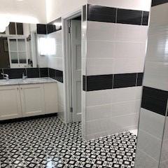 Athenaeum---Gents-Toilets-3