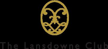 Lansdowne Club