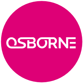Osborne Property Services